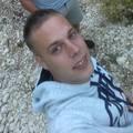 Miroslav, 27, Novi Sad, Srbija