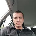 -janku-, 35, Пярну, Эстония