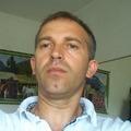 aleksa, 42, Vladičin Han, Srbija