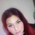 Natali, 34, Subotica, Srbija