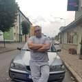 Andu, 33, Rakvere, Estonija