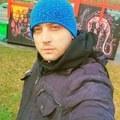 Tarmo, 35, Põlva, Estonija