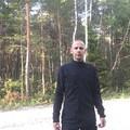 Kaupo, 38, Кейла, Эстония