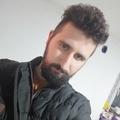 Rados, 26, Vladičin Han, Srbija