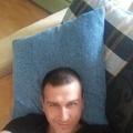 Stevan, 40, Zrenjanin, Srbija
