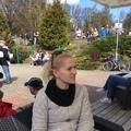 Anastassia, 35, Tartu, Estonia