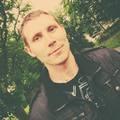 Toomas Lember, 37, Pärnu, Estonija