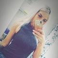 Mannu, 22, Võru, Estonija