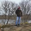 Toomas Lasn, 36, Pärnu, Estonija