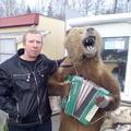 Игорь, 47, Perm, Rusija