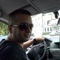 Daakii, 37, Vrbas, Srbija