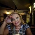 Иринка, 55, Kiev, Ukraine