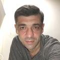 valeri, 47, Samara, Rusija