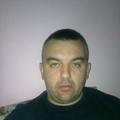 zlatko, 43, Pančevo, Srbija