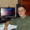 Андрей Соловьёв, 47, Vologda, Rusija