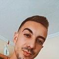 Mustafa, 23, Gradačac, Bosna i Hercegovina