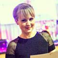 Mandy, 36, Rakvere, Estija