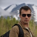 Евгений, 36, Orenburg, Rusija