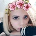 Оля, 21, Krasnoyarsk, Rusija