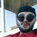 M U R O, 25, Tbilisi, Gruusia