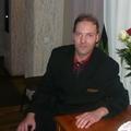 Sandis, 35, Ventspils, Letonija