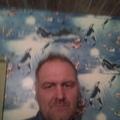 Juris, 46, Gulbene, Letonija