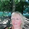Kristi, 57, Tartu, Estonija