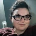 Ivana Samardzic, 24, Sombor, სერბეთი