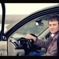 Константин, 43, Yuzhnoukrains'k, Ukrajina