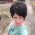 Kiska, 42, Kiev, Ukraine