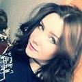 Кира Ларина, 25, Kharkiv, უკრაინა