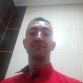Zoran, 41, Kula, Srbija