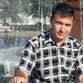 david, 41, Riga, Letonija