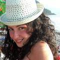 Nat Inka, 34, Tbilisi, Gruusia