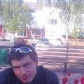 Олександр Кравченко, 40, Shpola, Ukrajina