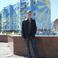 Евгений, 33, Kemerovo, Rusija