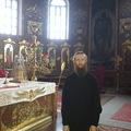 Андрей Старостин, 46, Gubkin, Rusija