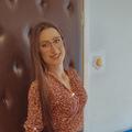 Mileena, 28, Leskovac, Srbija