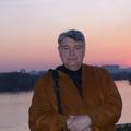 александр, 64, Omsk, Rusija