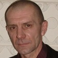 Олег Курбатов, 56, Orsk, Rusija