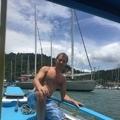 Juhan, 44, Tartu, Estonija