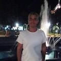 Markus, 52, Subotica, Srbija