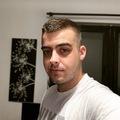 Markic96, 22, Beograd, Serbia