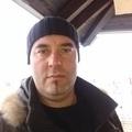 DJORDJE, 48, Brescia, Italija