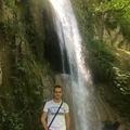dvonogastonoga, 31, Lazarevac, Srbija