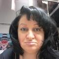 Ирина, 52, Nizhny Novgorod, Rusija