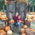 Dylan, 50, San Antonio, USA