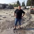 Сергей, 57, Yuzhnoukrains'k, Ukrajina