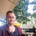 Yurka Kayukov, 26, Saint Petersburg, Russia