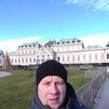 Davor, 37, Novi Sad, Srbija